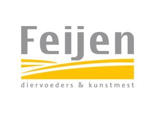 logo-nieuws