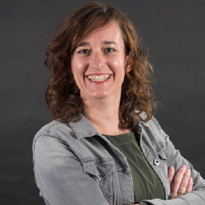 Anne Feijen