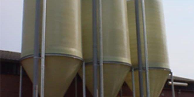 silo's 661x661